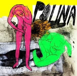 """polina - 7"""""""