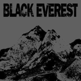 "black everest 7"" (demo)"