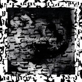 soul structure - true love LP