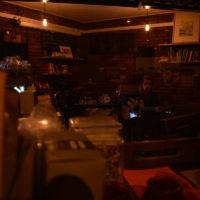 singer/songwriter/folk/acoustic