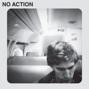 no action s/t LP