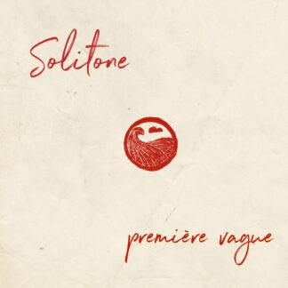 """solitone - premiere vague 7"""""""