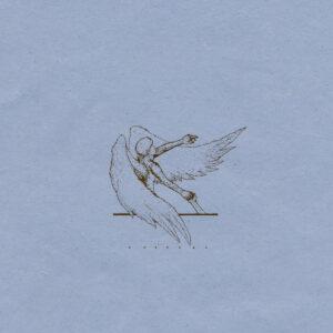 ostraca - last LP