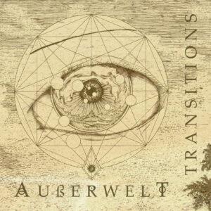 ausserwelt - transitions LP