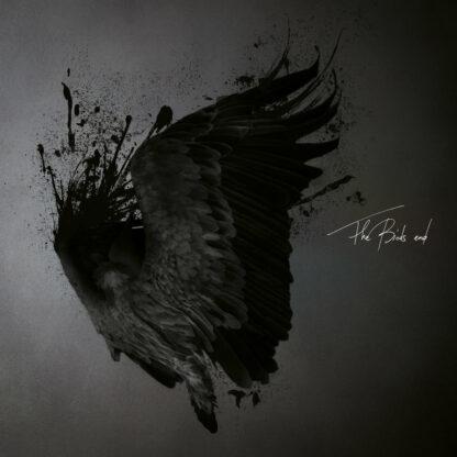 the birds end LP