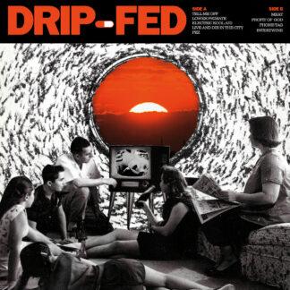 drip-fed LP