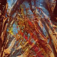 Улыбайся Ветру – Иллюзии (smile to the wind - illusions) LP