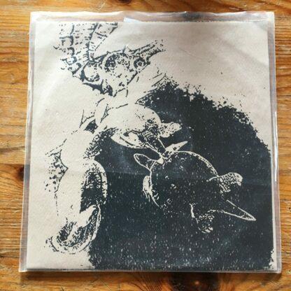 Polar - demo CD