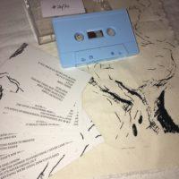 duct hearts - 2009 - 2014 cassette