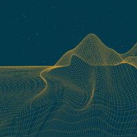 wood - okeanos LP