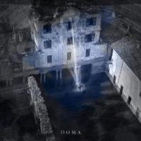 selvə - doma LP