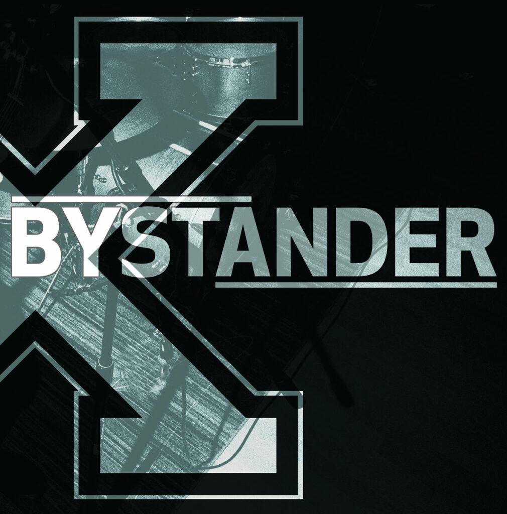 """bystander 7"""""""