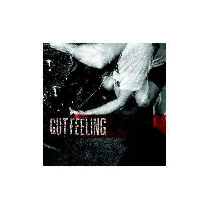 """gut feeling 7"""""""