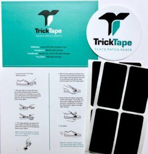 tricktape
