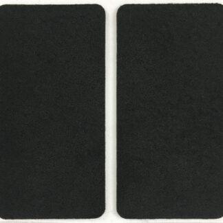 tricktape (black)