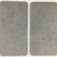 tricktape (gray)