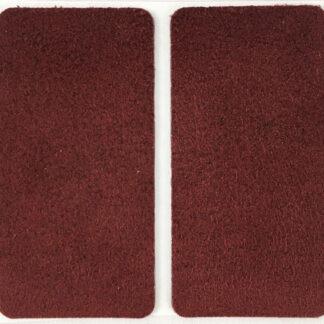 tricktape (maroon)