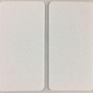 tricktape (white)