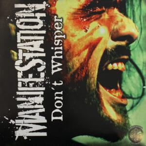 """manifestation / relations split 7"""""""