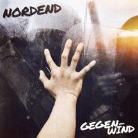 nordend - gegenwind LP