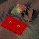 respire - black line cassette