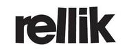 rellik logo